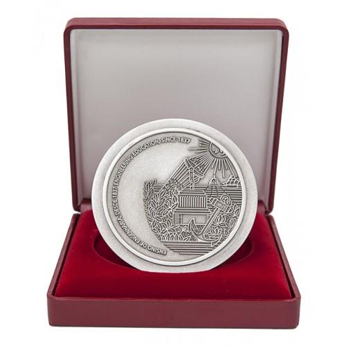 medalha-de-reconhecimento