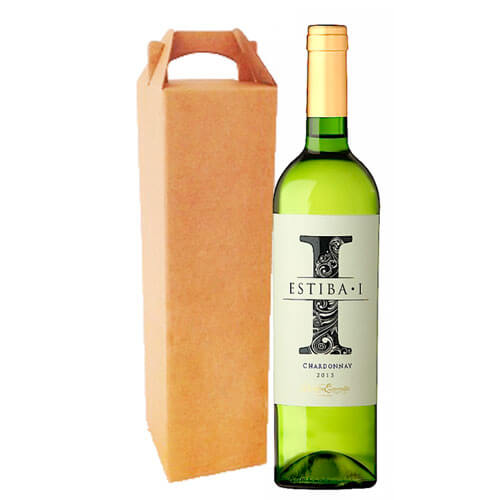 vinho-branco