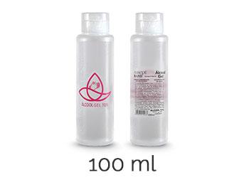 100ml(2)