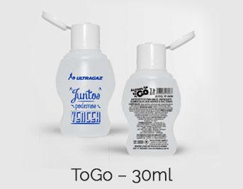 togo-30ml(01)