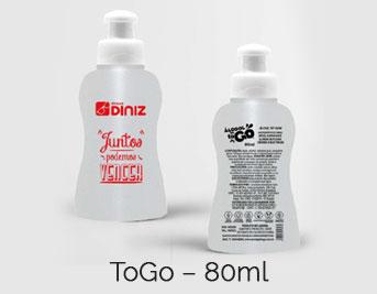 togo-80ml(01)